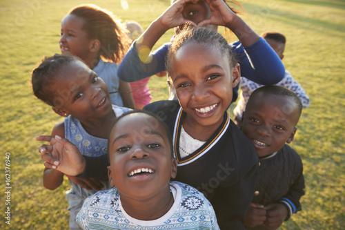 Kids Ministry